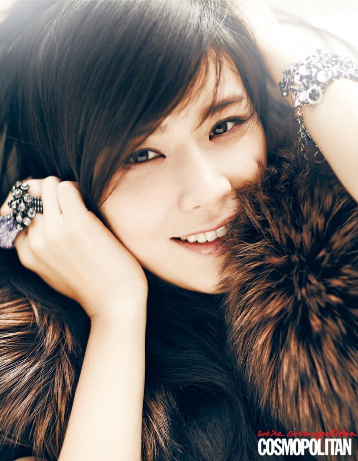 李寶英_cosmopolitan_20121219_2