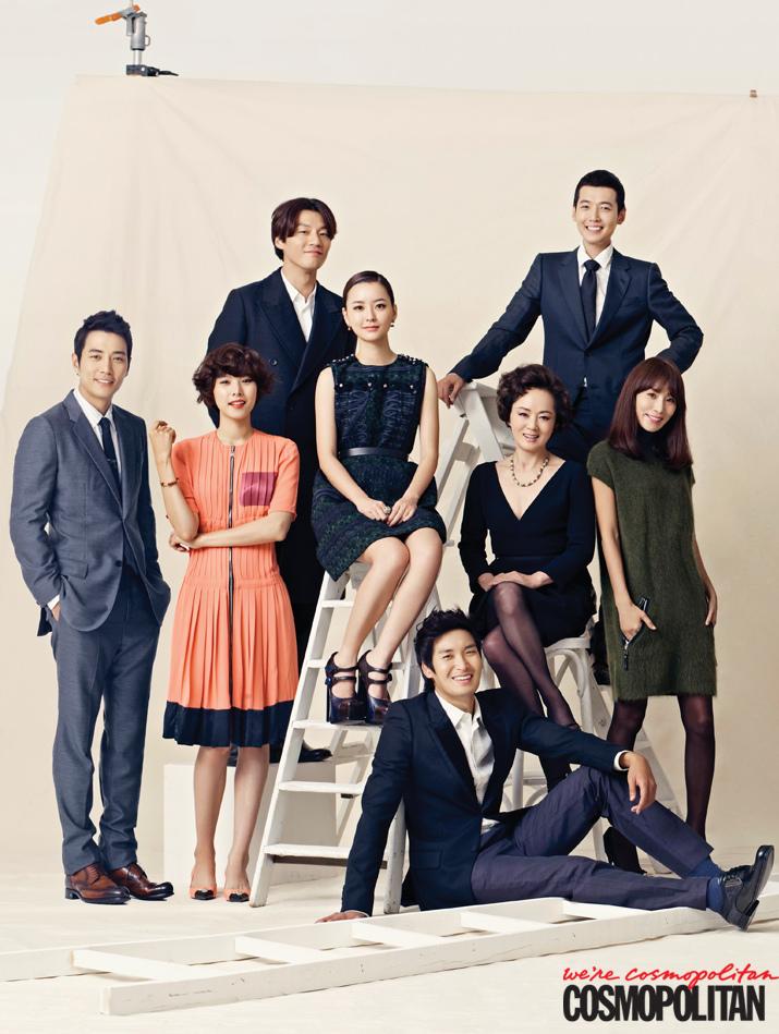 眾星_cosmopolitan_201212_1.jpg