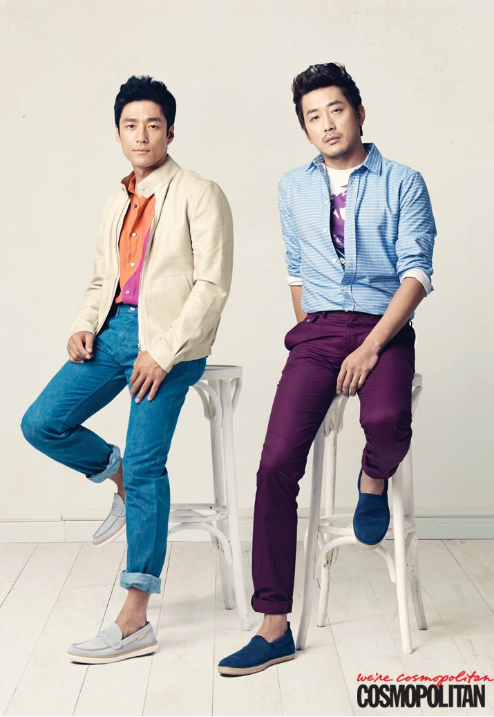 眾星_cosmopolitan_201212_3.jpg
