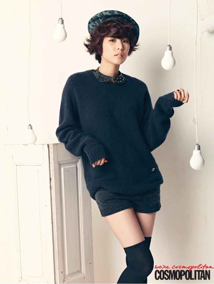 眾星_cosmopolitan_201212_4.jpg