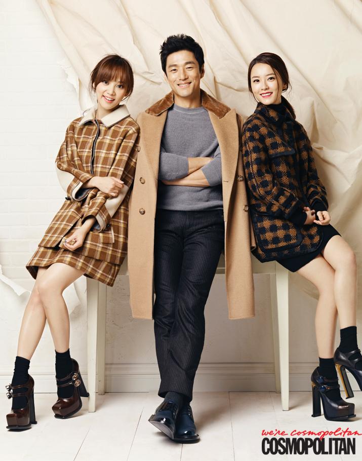 眾星_cosmopolitan_201212_6.jpg