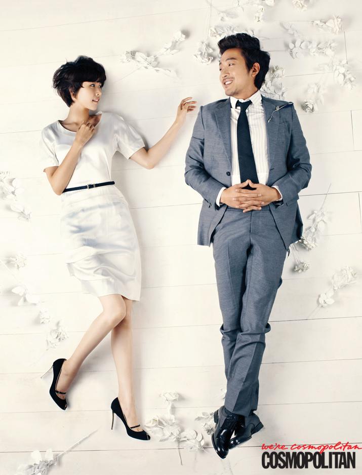 眾星_cosmopolitan_201212_9.jpg