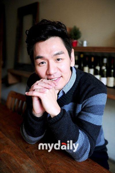 金泰宇將攜李寶英出演《神的禮物-14天》