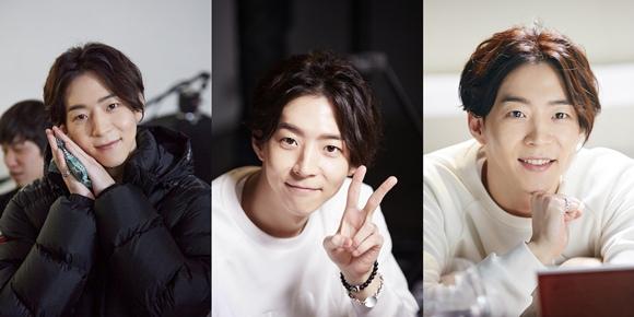 「需要浪漫3」朴有煥,小可愛3重組合公開..變身李佑英?