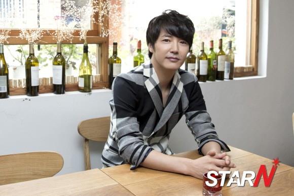 尹相鉉,「岬童夷」出演確定..變身刑警