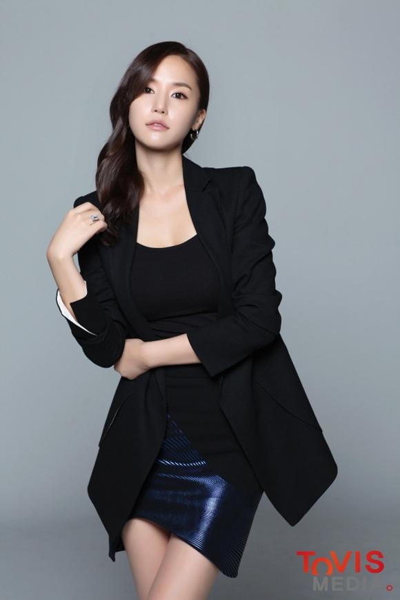 「Hotel King」孔賢珠將出演酒店繼承人車秀安