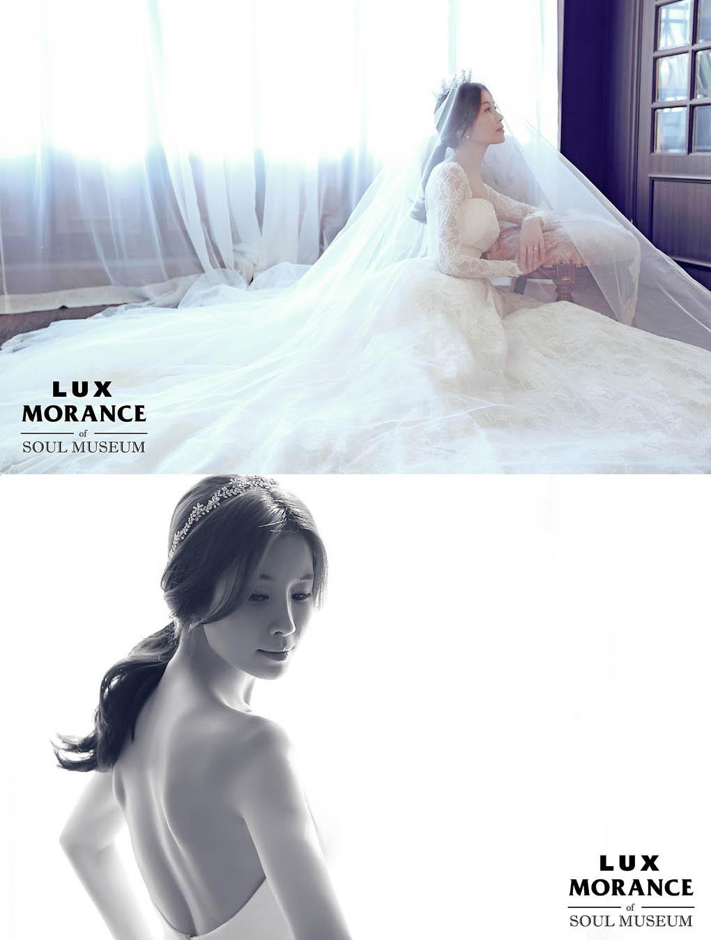 李泰蘭3月下嫁同齡圈外男友_1