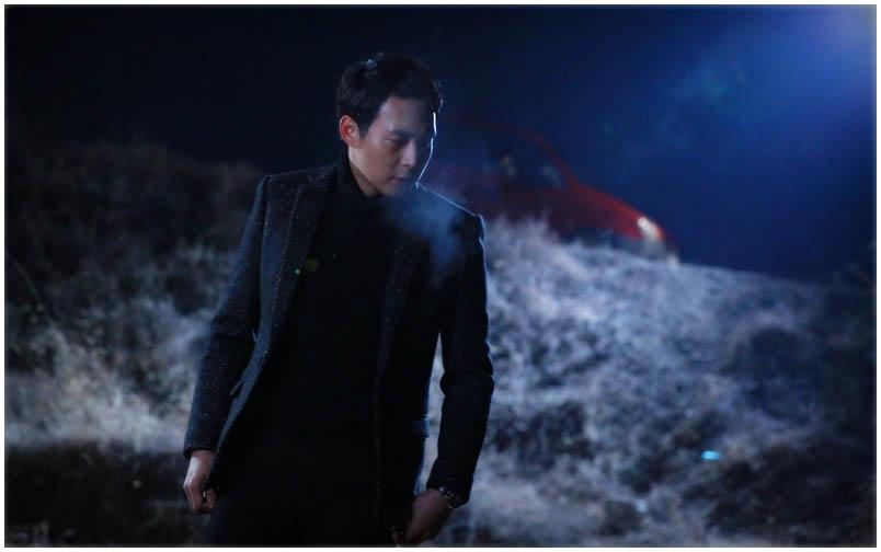 《Three Days》後晚開播 JYJ朴有天:開心加盟 _2