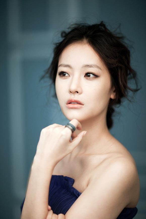 吳妍書 確認將出演MBC新週末連續劇「來了!張寶利」