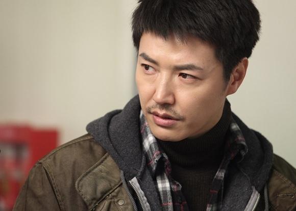 「岬童夷」尹相鉉,「因為對'聽見你的聲音'導演的信賴 決定出演」