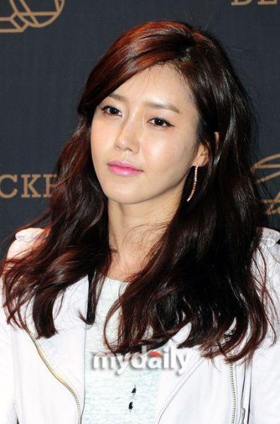 韓星蔡貞安將出演MBC新劇《改過遷善》