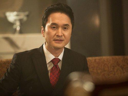 張炫誠將參與《密會》特別演出 戲份雖然不多但存在感強烈