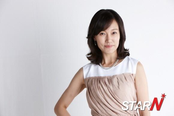 陳慶,確定出演「沒關係,是愛情啊」..和孔曉振合作