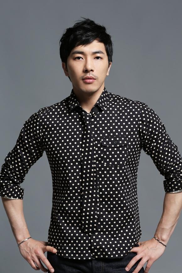裴健宇,改名崔賢後 加盟「奇皇后」 「緊張感劇增」