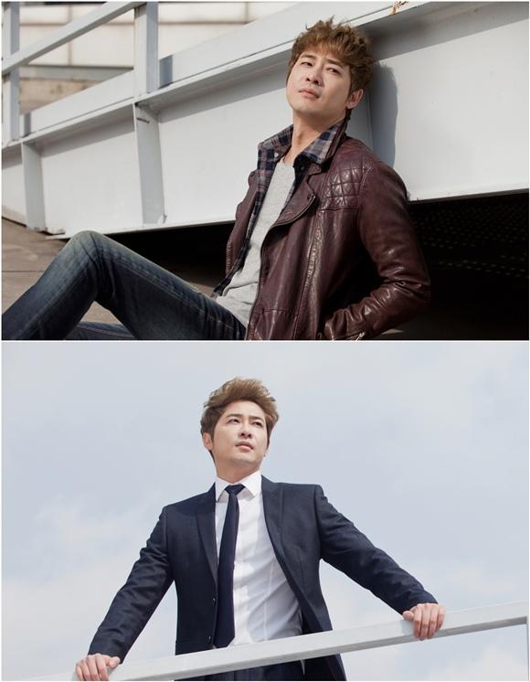 「Big Man」姜至奐就歲月號遊輪事件後首播發表感想 「萬感交集」