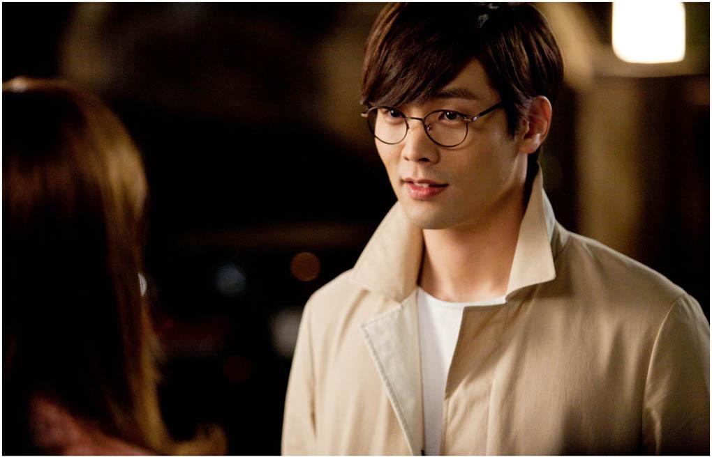 《Big Man》姜東錫回歸PK金智赫_1