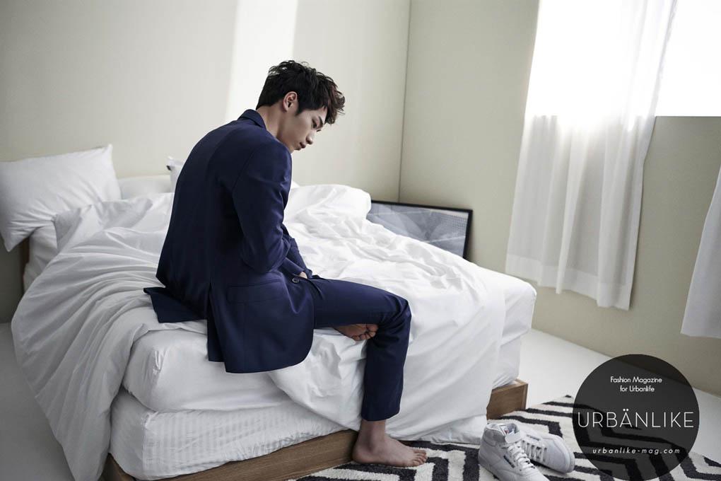 徐康俊_URBANLIKE_201405_7