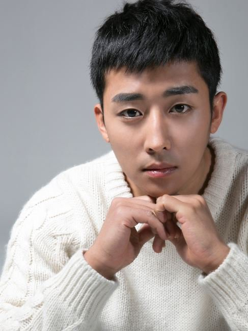 孫浩俊將接拍《Trot的戀人》 飾演池賢宇經紀人