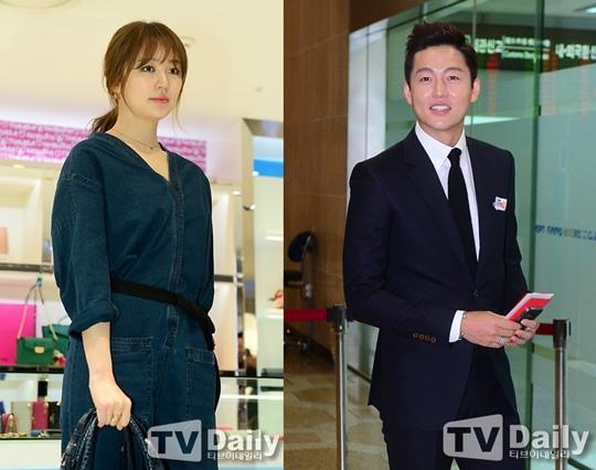 尹恩惠拒絕新劇《誘惑》 男主李廷鎮也未決定