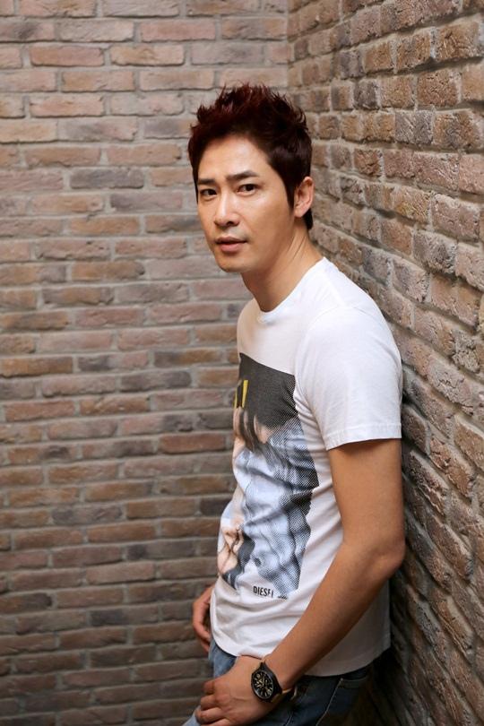 姜志煥專訪:想要變成可以説明人的Big Man _3