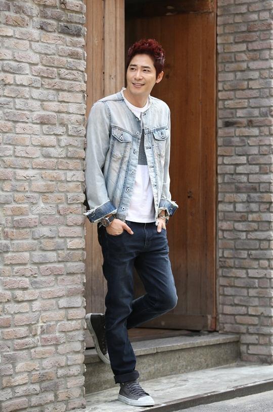 姜志煥專訪:想要變成可以説明人的Big Man _2