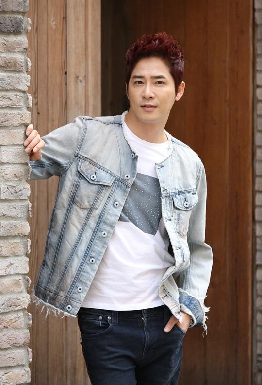 姜志煥專訪:想要變成可以説明人的Big Man _1