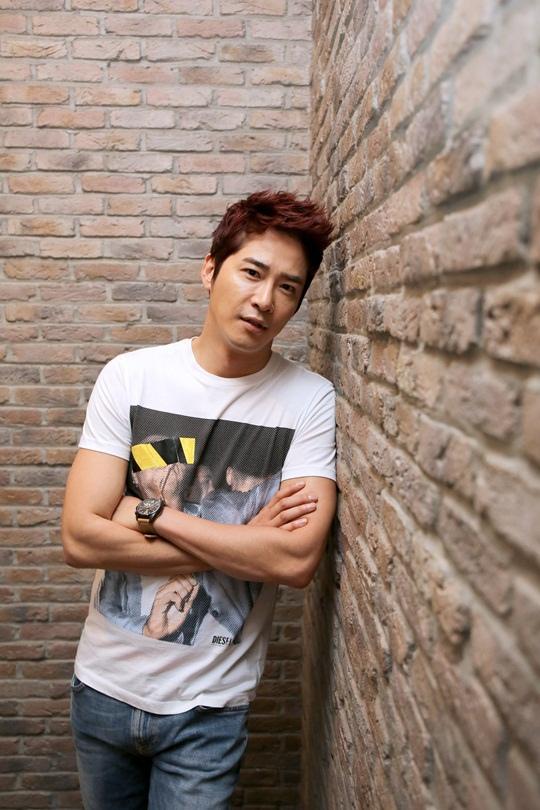 姜志煥專訪:想要變成可以説明人的Big Man _4