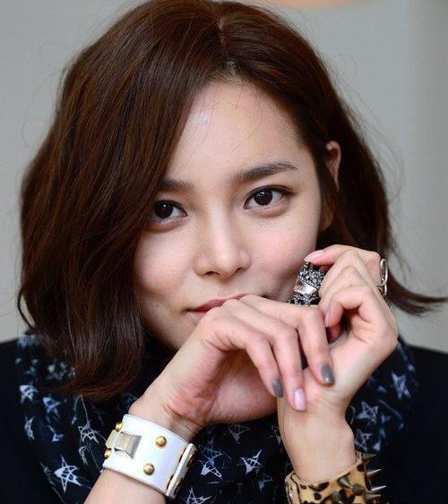 朴詩妍確定將於9月回歸 將演出《最佳婚姻》與裴秀彬合作