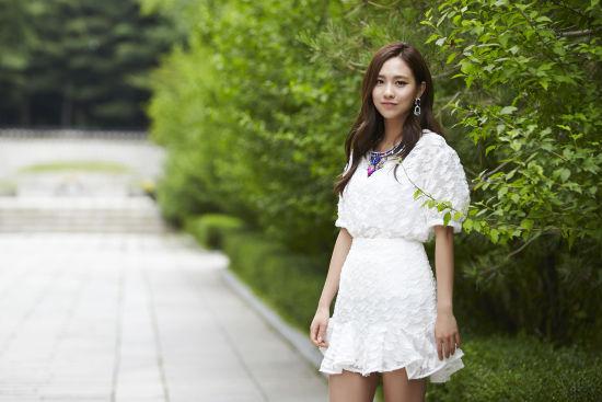 missA霏將客串《誘惑》飾演香港歌手