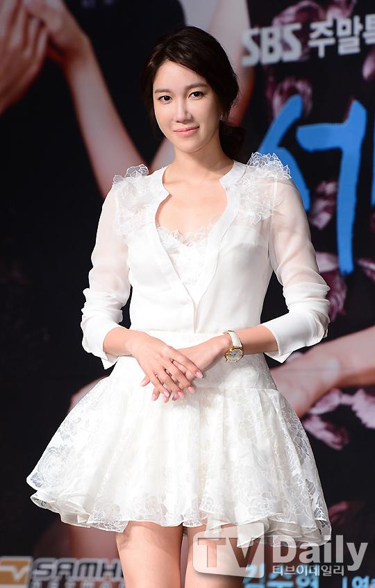李智雅成好萊塢編劇 參與上億大片製作
