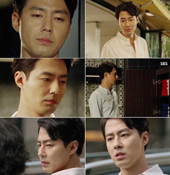 「沒關係,是愛情啊」趙寅成,外表挑剔 內心溫暖「越看越有魅力的好男人」
