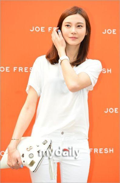 韓星車藝蓮出演《對我而言》飾職場女強人