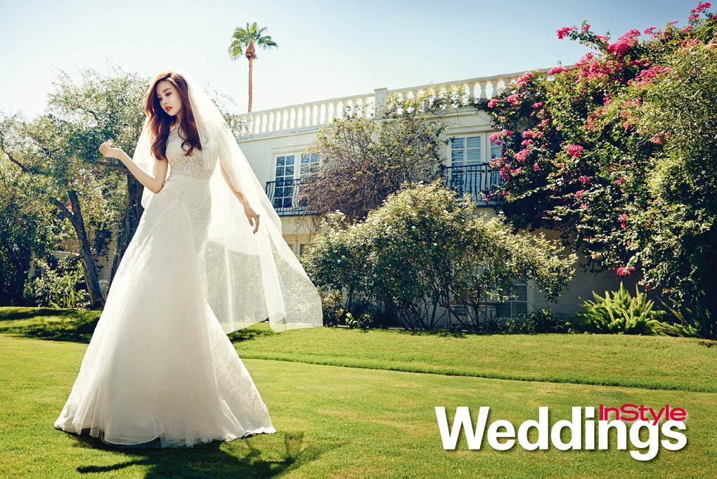 李多海_InStyle Wedding_201409_6