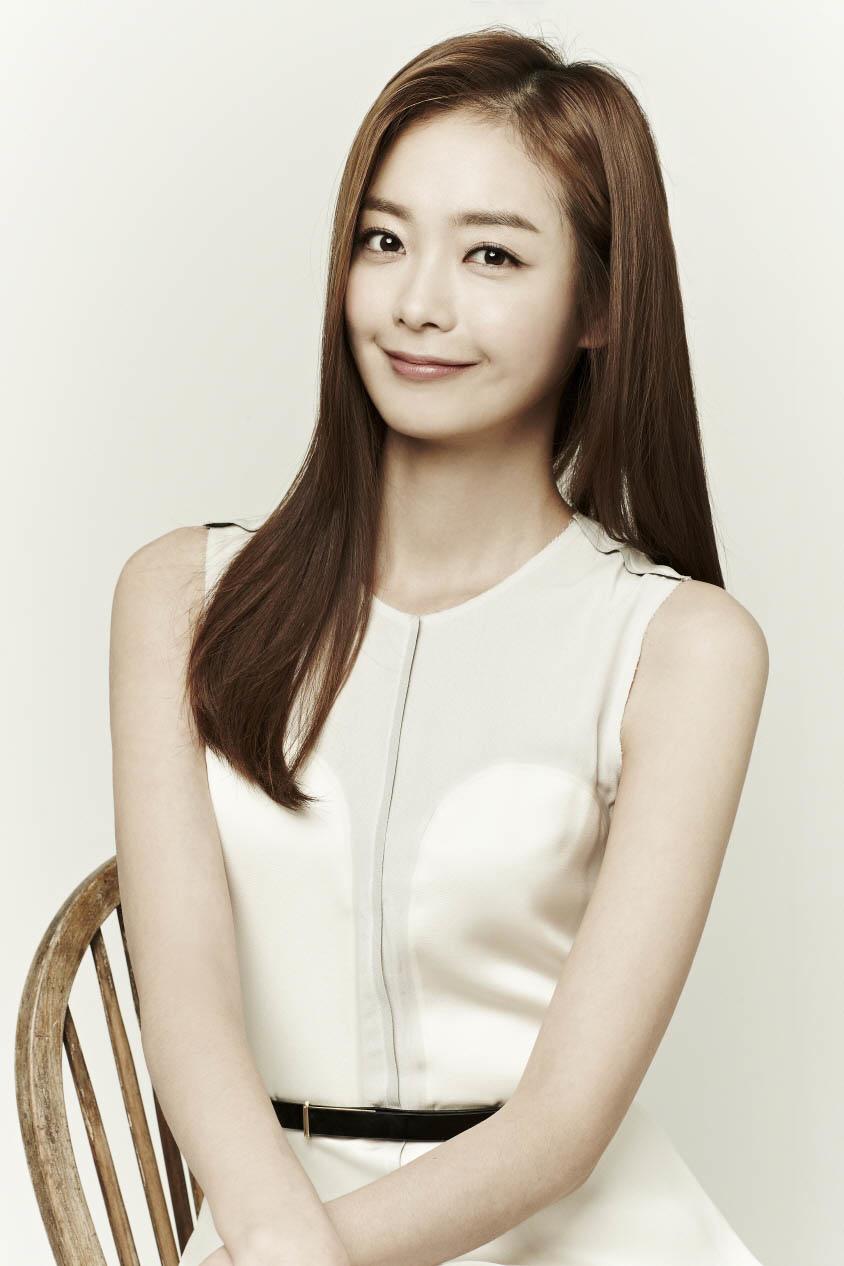 Jung so min and kim hyun joong dating 2013 4