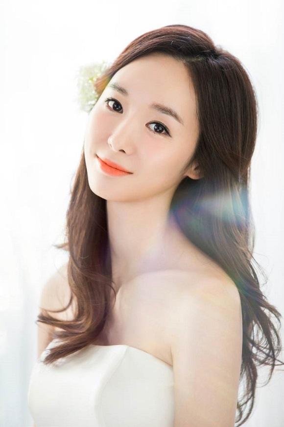 韓秀妍,「有理的愛情」出演確定..飾演嚴泰雄的初戀「柳善珠」