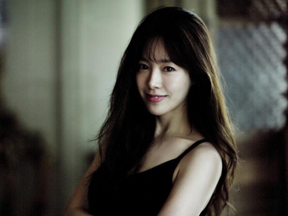 韓志旼,「Hyde Jekyll ,我」出演確定 「這次和玄彬上演愛情戲」