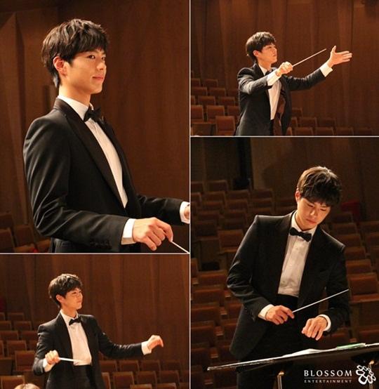 專訪朴寶劍:夢想成為創作歌手的演員 _2