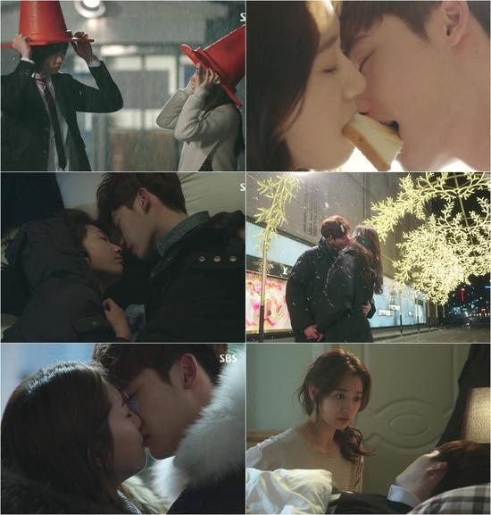 《匹諾曹》OST成為韓國音源榜周冠軍