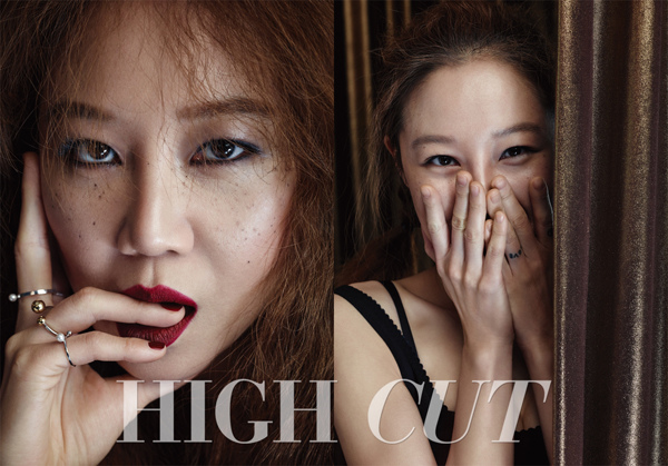 孔曉振_HIGH CUT_201501_2