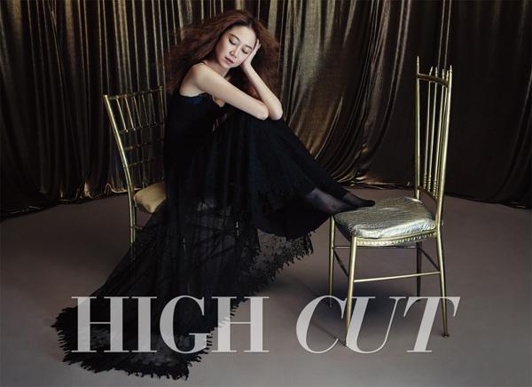 孔曉振_HIGH CUT_201501_3