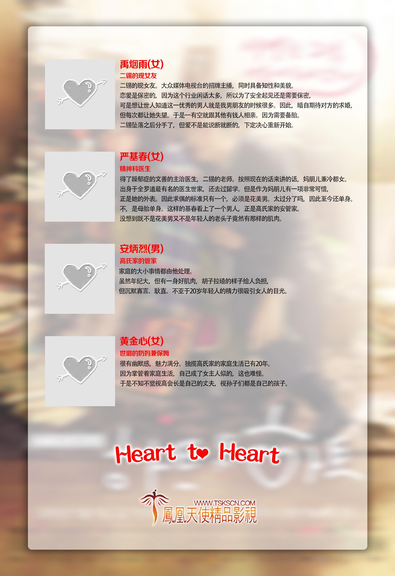 Heart To Heart_人物介紹_6.jpg