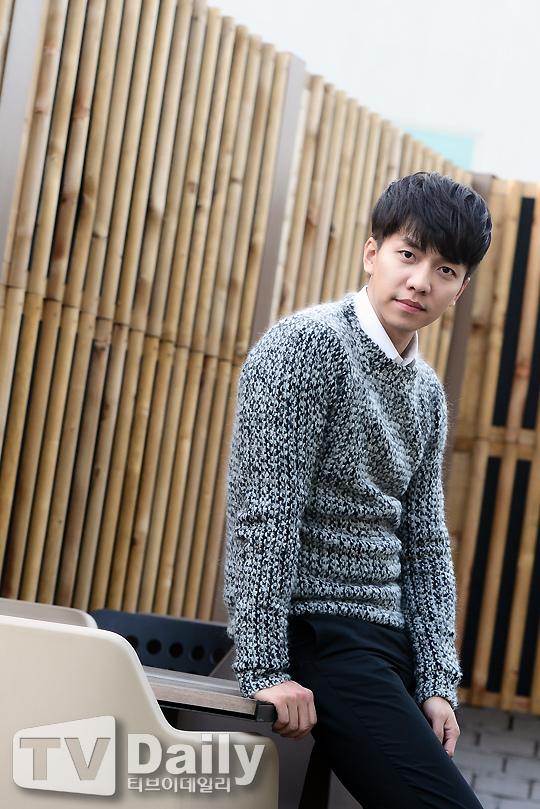 專訪李昇基:壞男人的魅力只存在於影視劇 _1