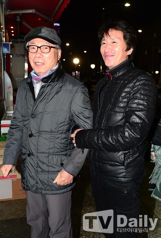 09.邊熙峰&申正根