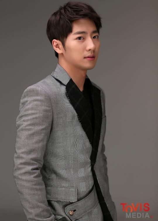 李相燁,將出演新週末劇「青鳥之家」..結束中國活動後回韓國
