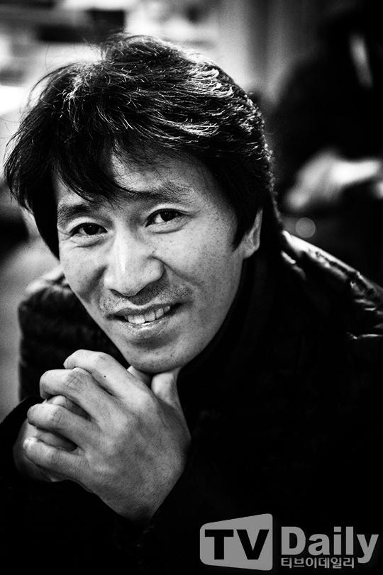 申正根金榮勛談《Pinocchio》 對朴信惠李鍾碩讚譽有加 _2