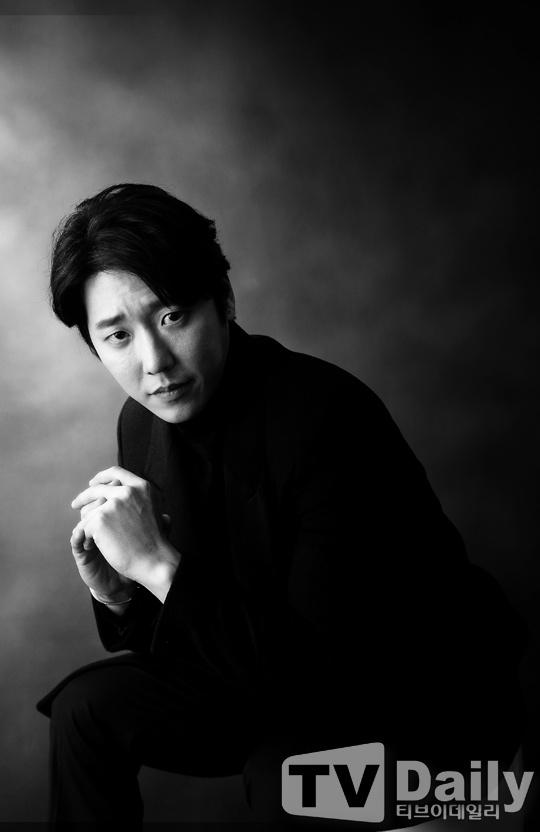 申正根金榮勛談《Pinocchio》 對朴信惠李鍾碩讚譽有加 _1