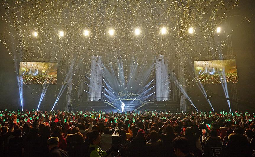 JYJ金在中生日會邀6000名粉絲共度 _9.jpg