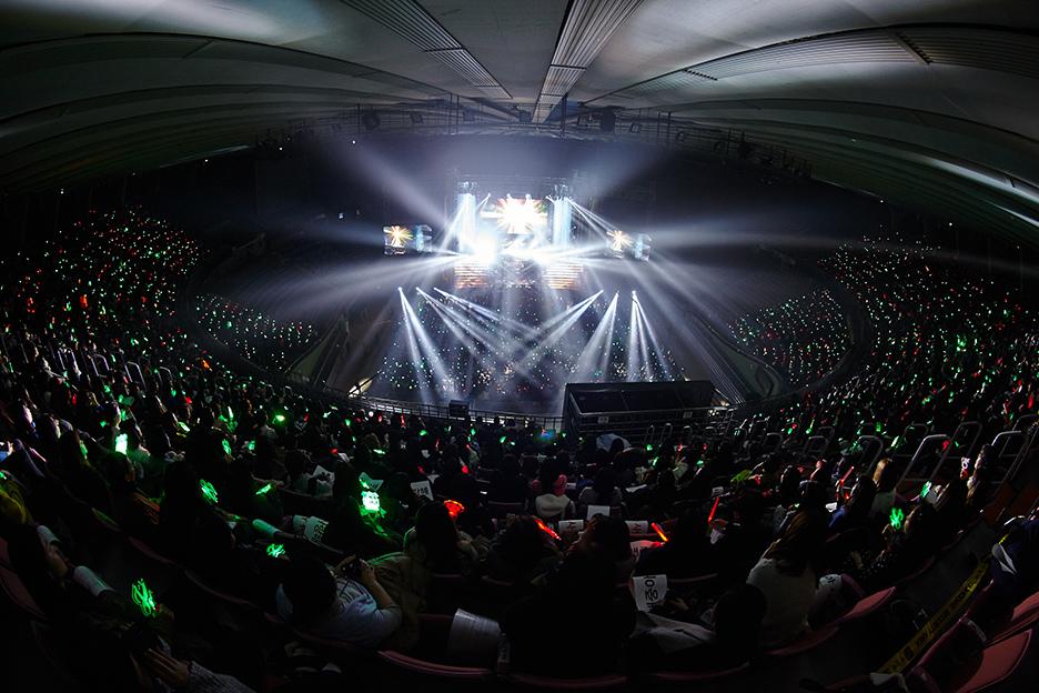 JYJ金在中生日會邀6000名粉絲共度 _10.jpg