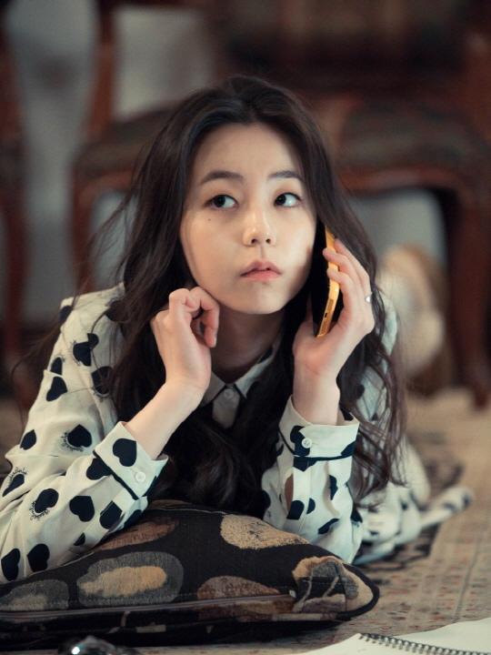 「Heart to Heart」李允正導演 「安昭熙..在登場人物間 扮演著重要角色」