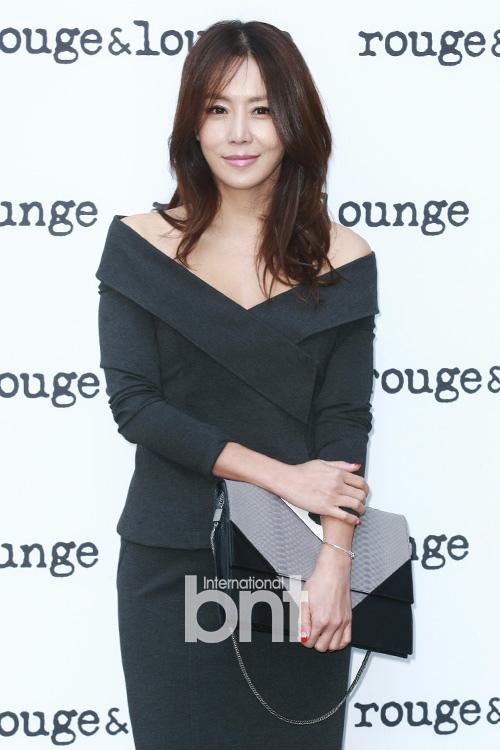 韓女星金廷恩演MBC新劇 曾臨時辭演其它劇
